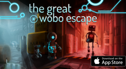thegreatwoboescape_coverart_1200x627_thunderclap-ioslaunch