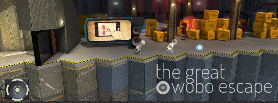 TheGreatWoboEscape_Screenshot07